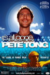 It's all gone, Pete Tong