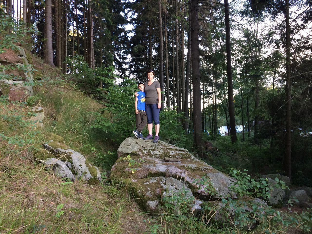 Gohialův kámen